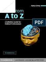 MRI-From-A-to-Z.pdf