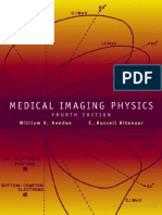 Medical-Imaging-Physics.pdf