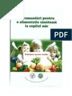 Alimentatie_sanatoasa_copil_mic.pdf