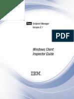 Windows Inspectors 81_110706