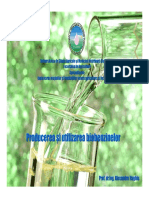 04 SER Biobenzine [Compatibility Mode]