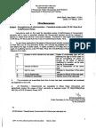 rule 56 (j).pdf