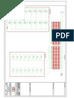 9 - Diagrama de Cableado Señales Discretas.pdf