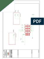 10 - Diagrama de Cableado Señales Analogicas.pdf