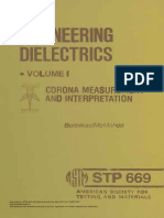engg dielectrics.pdf