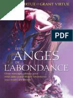les-anges-de-l-abondance.pdf