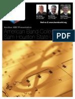 RehearsalTechABC_VanScoy.pdf