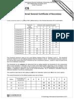 0581_w13_gt.pdf
