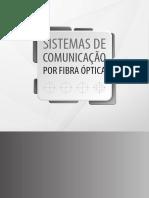 GOVIND P. AGRAWAL-Sistemas de comunicação por fibra óptica(2014).pdf