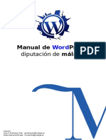 manual-de-wordpress-diputacion-de-malaga.pdf
