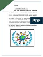 Etica y Deontologia Practica 7