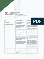 RPH 01.pdf