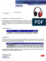 Boletim Técnico Abafador 3M 1426.pdf