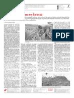 Renacer Del Cocotero de Baracoa