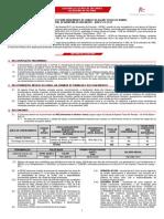 boletim_fazsp212.pdf