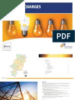 City Power Tariffs Booklet_2016-2017.pdf