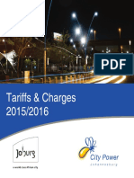 City Power Tariffs Book 2015 2016.pdf