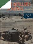 Coast Artillery Journal - Feb 1946
