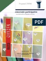 8.Manualul Elevului.pdf