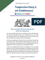 past-progressive-story-2.pdf