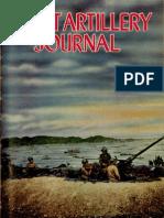 Coast Artillery Journal - Jun 1946