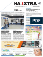 Folha Extra 1768