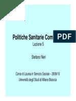 lezione 5.pdf