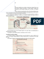 AC CC.pdf