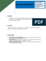 03. Manual de Funciones