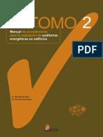 Auditorias+Energeticas+Edificios+II+web.pdf