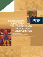 EstrategiaAndina.pdf