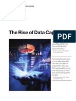 Rise of Data Capital Wp 2956272