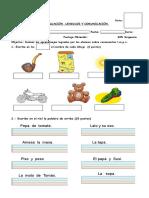 evaluacion 1°.doc
