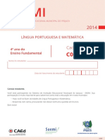 caderno_C0410