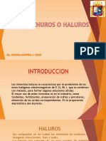 06 Haluros