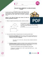 areas y perimetro 1 ejercicios.pdf