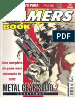 gamers_book_8.pdf