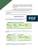 Herramientas Online Para Transformar PDFs