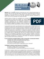 Interviul de selectie - intrebari potrivite in momente potrivite.pdf