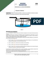TP2-RLP-MEMO - ESTACION DE BOMBEO.pdf
