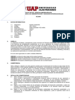 350135412.pdf
