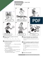 ket_unit8_worksheet.pdf