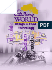 Design and Food Tech 2014 final.pdf
