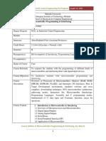 0-MicrocontrollerOutline.pdf
