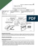Flujograma codigo 134 - copia.pdf