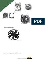 Conversiones de Fraccion a Decimal a Milimetros