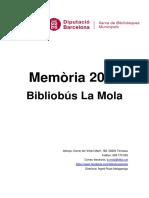 Memoria 2015 Lamola