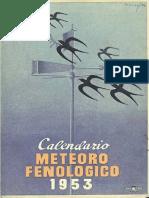 cm-1953