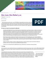 Don Juan, Don Rafael y yo – Potsdam 1747.pdf