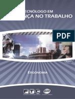 Apostila - Ergonomia.pdf
